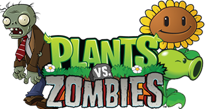Quick Hits:  Plants vs. Zombies