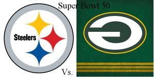 Your Super Bowl 50 match up in an alternate universe where I am a gambling savant and a gajillionaire.