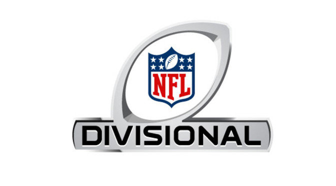 My Completely Ignorant NFL Picks (Division Round Weekend)
