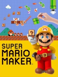 Super_Mario_Maker_Artwork