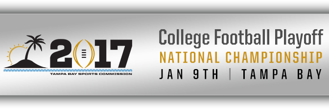 Last Minute (But No Less Ignorant) CFP Preview