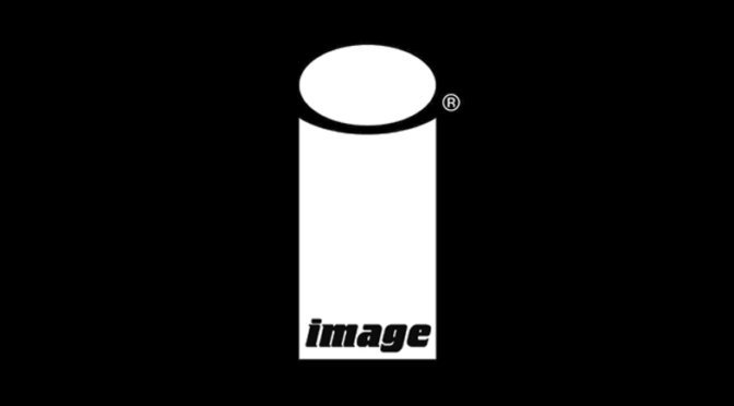 Image Comics in the 1990s