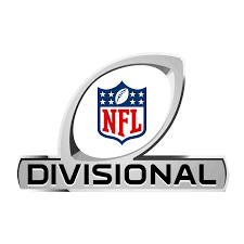 Completely Ignorant 2019 NFL DivIsional Round Preview