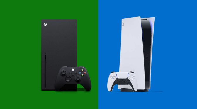 Console Look Ahead 2020: A Year of Gaming