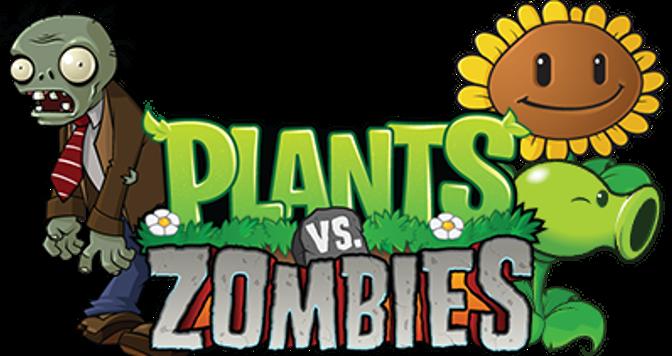 Quick Hits:  Plants vs. Zombies