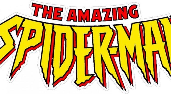 Tales from Marvel Civil War: I am Spider-Man