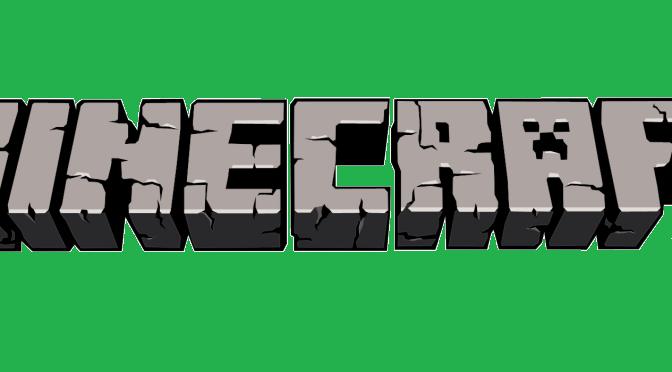 XBox One Minecraft Tour